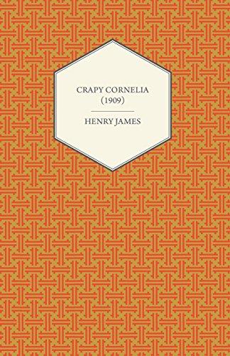 crapy-cornelia-1909
