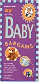 img - for Baby Bargains, 7th Edition: Secrets to Saving 20% to 50% on baby furniture, gear, clothes, toys, maternity wear and much more! (Baby Bargains) book / textbook / text book