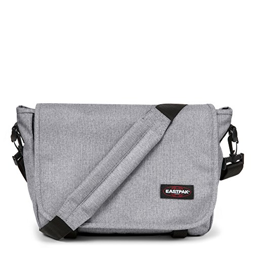 Eastpak Borsa Messenger JR, 11.5 litri, Sunday grey, EK077363
