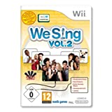 "We Sing Vol. 2von ""Nordic Games"""