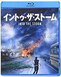 イントゥ・ザ・ストーム[Blu-ray/ブルーレイ]