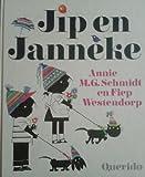 img - for Jip en Janneke book / textbook / text book