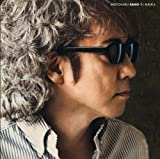 月と専制君主(CD+DVD) [CD+DVD, Limited Edition, Original recording] / 2011/01/26 (作曲); 2010/11/25 (指揮); 3500 (演奏) (CD - 2011)