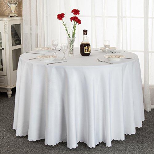 spessore-solido-hotel-tovaglie-ristorante-ristorante-tavolo-tondo-tovaglia-tavola-rotonda-tovaglia-l