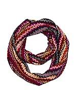 Missoni Cuello (Rosa / Multicolor)