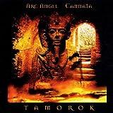 Tamorok by Cannata (2008-01-01)