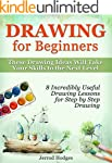 Drawing for Beginners: 8 Incredibly U...