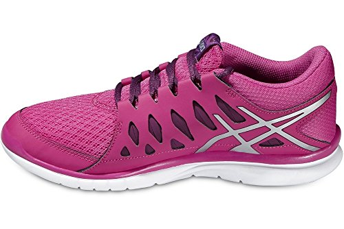 asics-gel-fit-tempo-2-womens-training-schuh-ss16-42