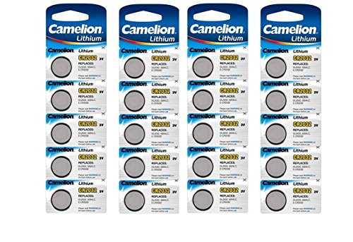 camelion-3-v-lithium-cell-coin-battery