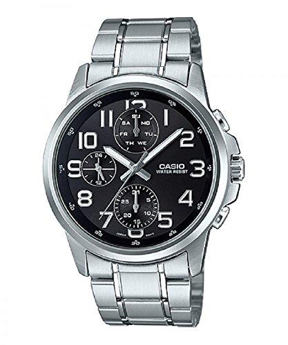 casio-reloj-con-movimiento-cuarzo-japones-man-mtp-e307d1a-45-mm