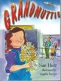 img - for Grandmuttie book / textbook / text book