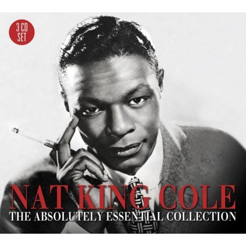 Nat King Cole - Inkspots - Zortam Music