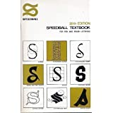 "Speedball Textbook for Pen and Brush Letteringvon ""George F. Ross"""
