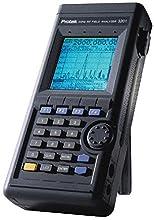 Protek 3201N Hand-Held 2GHz RF Signal Strength Analyzer