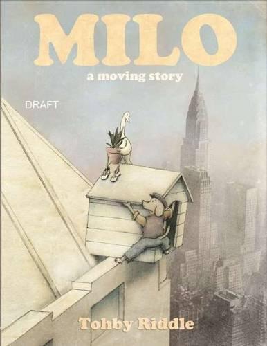 milo-a-moving-story