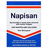 Napisan Non Biological Germicidal Stain Remover (800g)