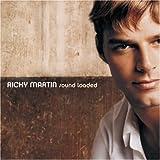 Sound Loaded - Ricky Martin