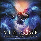 Pop CD, Place Vendome - Thunder In The Distance (+1 Bonus Track)[002kr] by Place Vendome (2013-11-06)