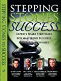 img - for Stepping Stones to Success book / textbook / text book
