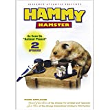 Hammy Hamster 3: Birdwatching & The Contest