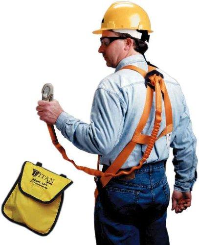 Safety Harness Kits