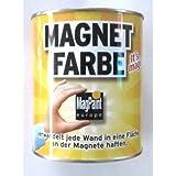 Magnetfarbe 1 Liter