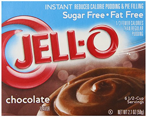 jell-o-sugar-free-instant-pudding-and-pie-filling-chocolate-21-ounce-boxes-pack-of-6