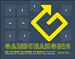 Gamechangers: Creating Innovative Str...