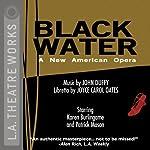 Black Water | John Duffy,Joyce Carol Oates