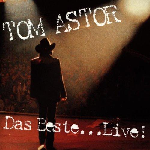 Tom Astor - 25 Jahre Deutsche Hit Parade: 1993 - Zortam Music