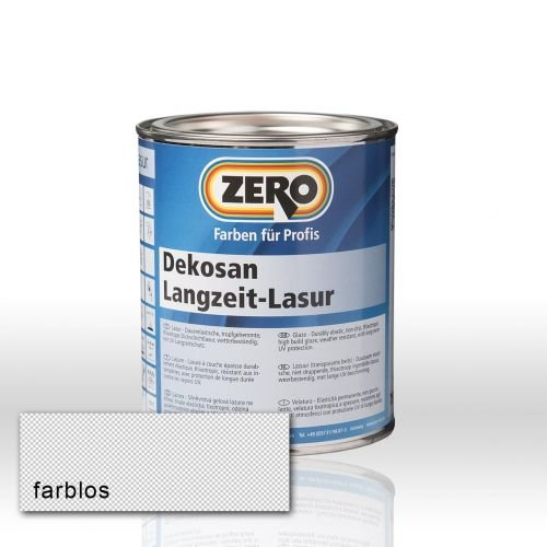 zero-dekosan-langzei-tlasur-af-incolore-075-l