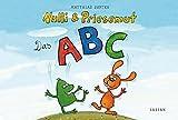 Nulli & Priesemut Das ABC