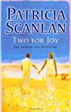 Patricia Scanlan Two For Joy