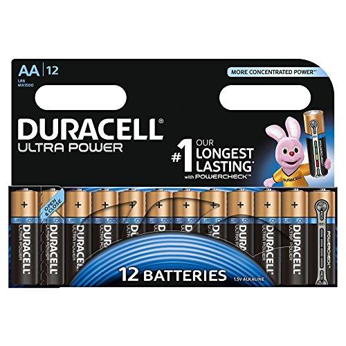 duracell-piles-alcalines-type-aa-ultra-power-lot-de-12
