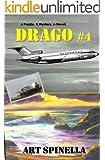 Drago #4 (Drago Mysteries Series)
