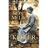 Helen Keller: The Story of My Life (Dover Thrift Editions) by Helen Keller and Candace Ward  (Sep 18, 1996)