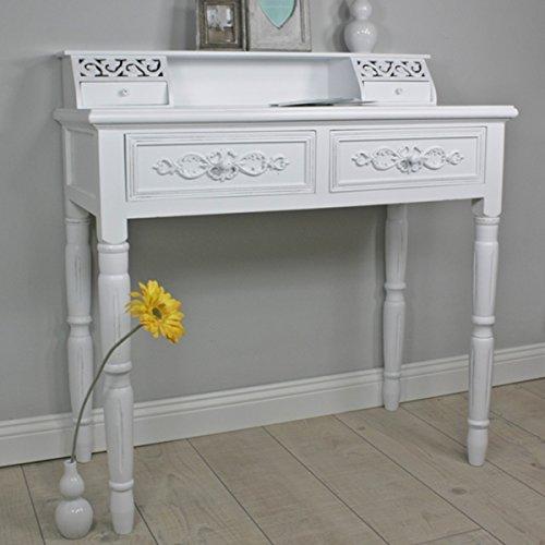 ikea schreibtisch ecke com forafrica. Black Bedroom Furniture Sets. Home Design Ideas
