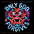 Only God Forgives [VINYL]