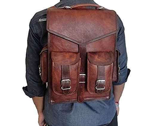 classydesigns-vintage-leder-macbook-aktentasche-2-in-1-lederschultasche-rucksack-laptoprucksacke