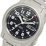 セイコー SEIKO セイコー5 SEIKO 5 自動巻き メンズ 腕時計 SNKN25K1 [並行輸入品]