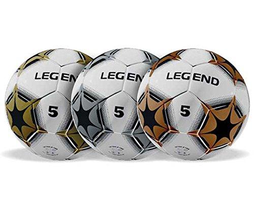 Mondo 13/991 Fußball Kick-Off PVC Nr5, 300 Größe