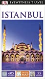 Collectif DK Eyewitness Travel Guide: Istanbul