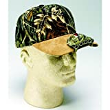 3006 Outdoors Moonlight Cap Light Camo