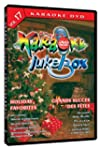 DVD Karaoke Jukebox - Volume #17 (Ver...