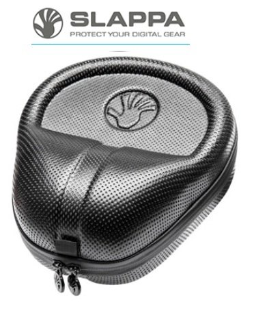 slappa-full-sized-hardbody-pro-headphone-case-ultimate-protection-for-audio-technica-beats-sony-many