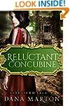 Reluctant Concubine (Hardstorm Saga B...