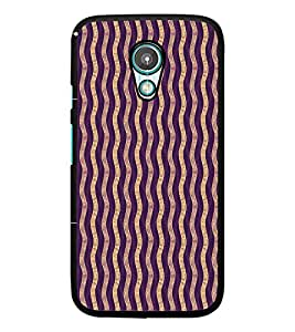 PrintDhaba Pattern D-5921 Back Case Cover for MEIZU M2 NOTE (Multi-Coloured)