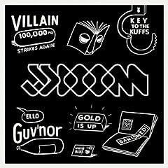 Rhymin Slang (Dave Sitek Remix)