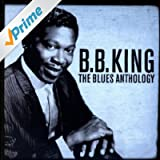 The Blues Anthology