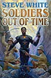 Soldiers Out of Time (Jason Thanou)